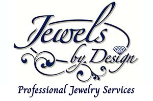 Jewels by Design Logo