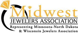 Midwest Jewelers