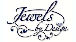 Jewels By Design Final 300