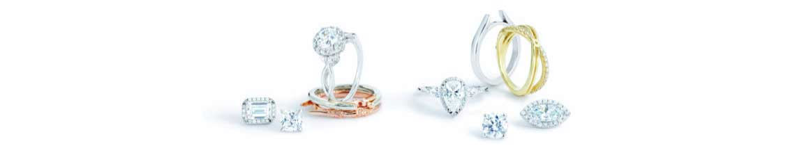 Ring Mountings Restyling (Website)banner